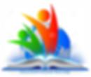 Tutor A2Z Logo.PNG