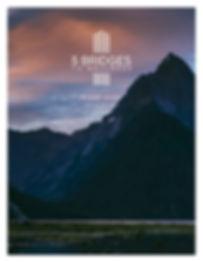 5Bridges_ClientGuide-COVER.jpg