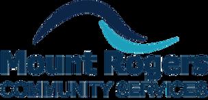 MRCS Logo.png