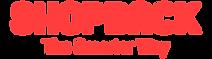 ShopBack_Logo_png.png