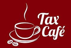 logo tax cafe.jpg
