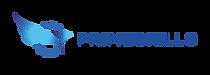 Primeskills Logo.png