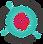 logo kostaf copy.png