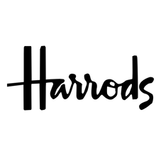 harrods-logo-png-transparent.png