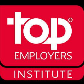 Top Employers.jpg