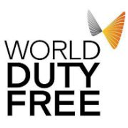 world-duty-free-group-squarelogo-1437126