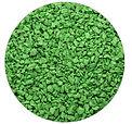 светло-зелёная.jpg
