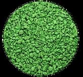 светло-зелёная.png