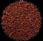 коричневая.png