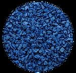 синяя.png
