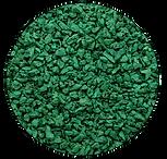 зелёная.png