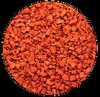 оранжевая.png
