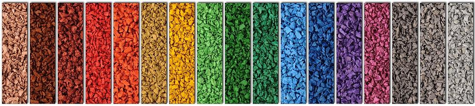 17 цветов плашка с разрывом малая.jpg