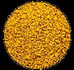 жёлтая.png