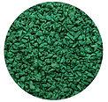 зелёная.jpg