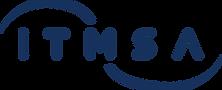 1)+itmsa-dark-blue-logo.png