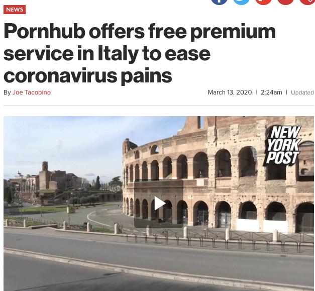 Free pornhub premium