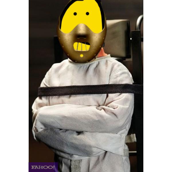 Quarantine COVID-19 Fahoo