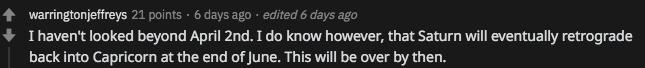 Reddit Fahoonews