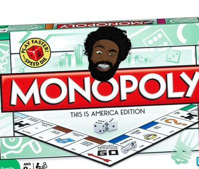 "Hasbro's Promise For More Realistic ""Monopoly"" Backfires"