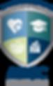 NAO_AHEC_Scholars_Logo_AK.png