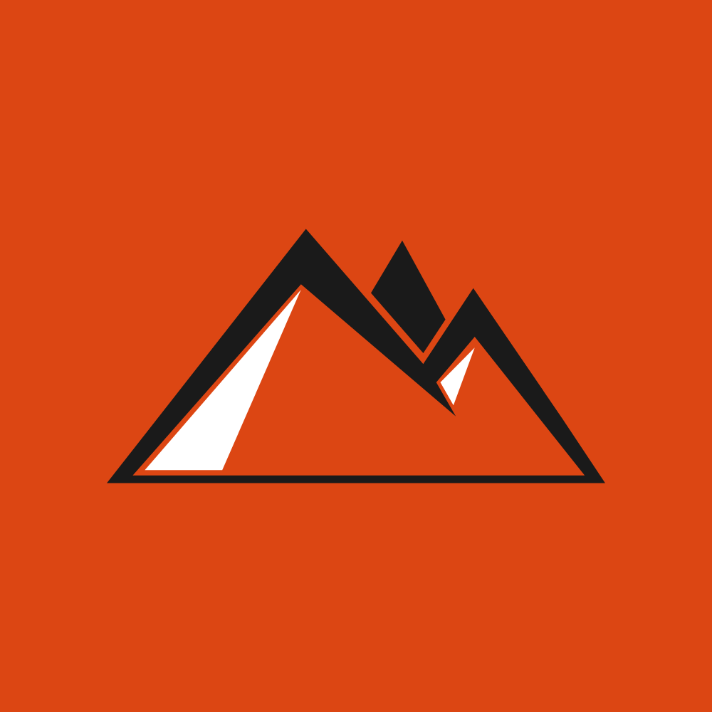 NAMA Gear Icon