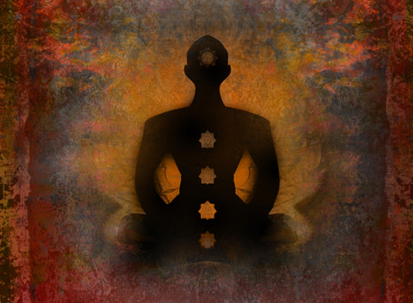 Is Meditation the Path to Bliss