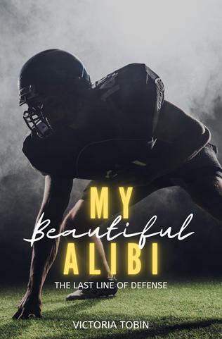 My Beautiful Alibi.png