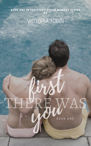 First There Was You 1k (1).png