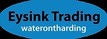 Eysink Trading (higher quality logo)-01.