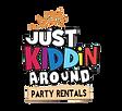 JustKiddinAroundPartyRentals_MtGreenwood