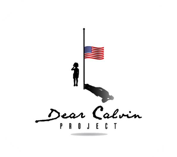 DearCalvin1 copy.png