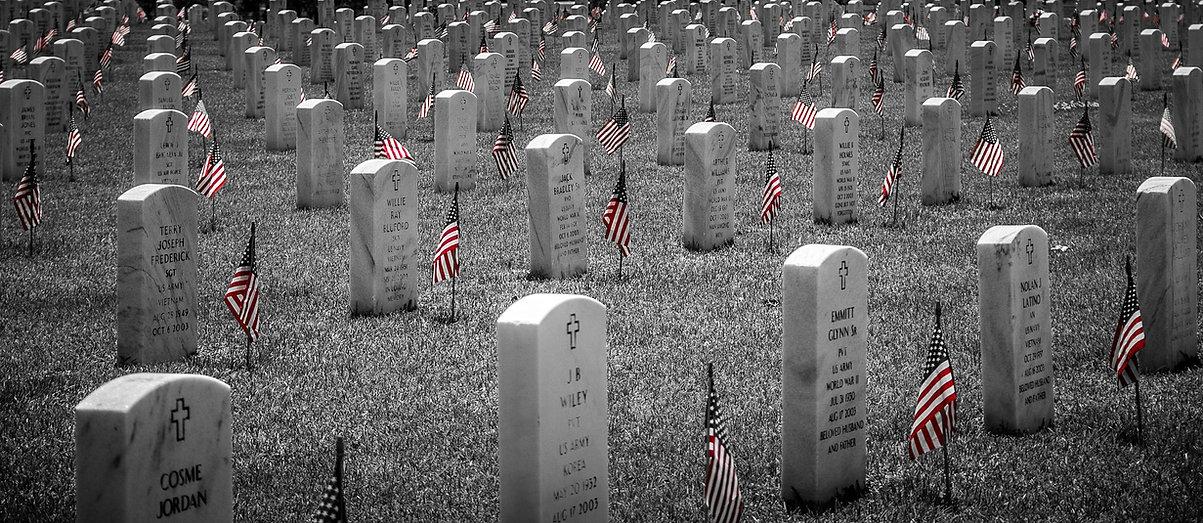 memorial-2756194_1920.jpg