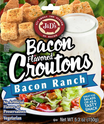 Bacon Ranch Croutons Face Panel_090618.j