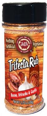 Trifecta Bacon Rub Image_new.jpg