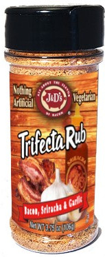 Trifecta Bacon Rub Image_new.jpg