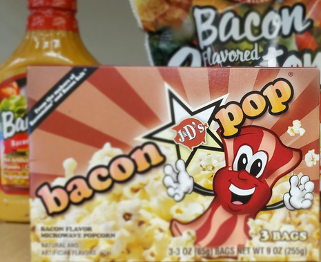 bacon pop.jpg