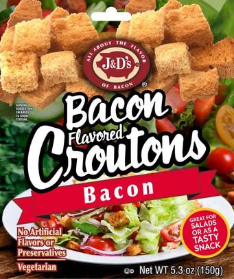 Bacon Crouton Face Panel_090618.jpg
