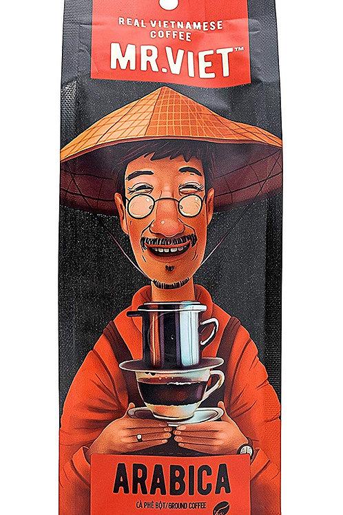 Mr. Viet Cafe Arabica