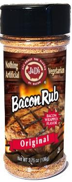 bacon rub new.jpg