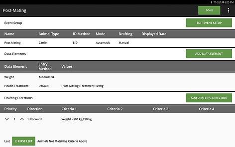 Screenshot_20190104-180559_D Stock Manag