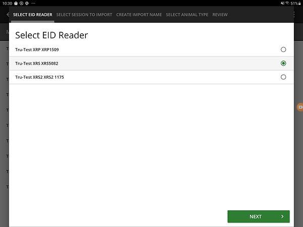 Select EID Reader.jpg