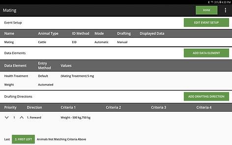 Screenshot_20190104-163015_D Stock Manag