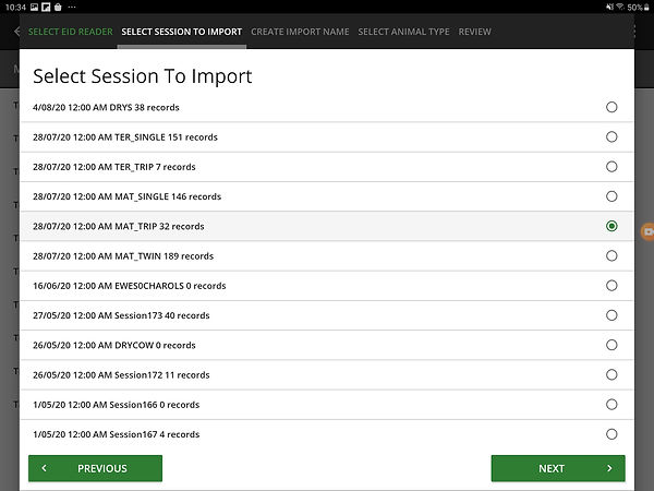 Select Session.jpg