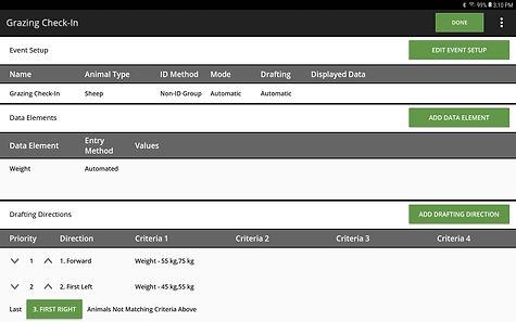 Screenshot_20190106-151006_D Stock Manag
