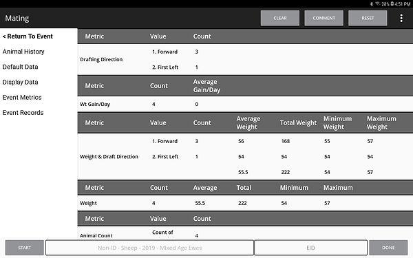 Screenshot_20190104-165100_D Stock Manag