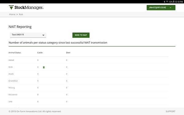 Screenshot_20190105-121015_D Stock Manag