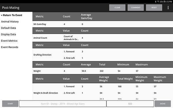 Screenshot_20190104-181256_D Stock Manag