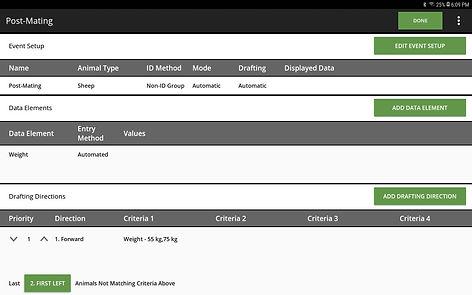 Screenshot_20190104-180922_D Stock Manag