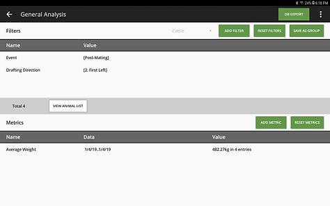 Screenshot_20190104-181811_D Stock Manag